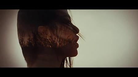 谭维维《万物有灵 》MV《阿拉善SEE一亿棵梭梭》主题曲