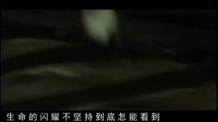 《追梦赤子心》 GALA原唱 中国好声音 张恒远决赛用曲 高清