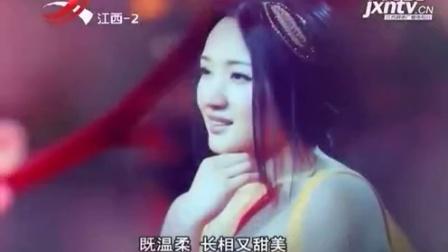 """杨钰莹 9号回老家 """"红毯秀""""邀你来"""