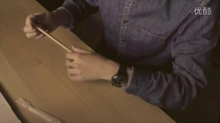 -筷-来学魔术 12_标清