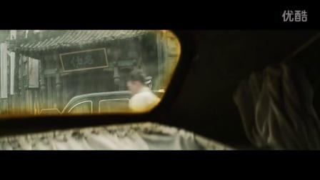 【10秒高潮】方大同×张靓颖 爱恋单曲《无所谓》