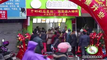 广场舞视频大全《别说感情太累》广场舞视频含背面示范教学视频