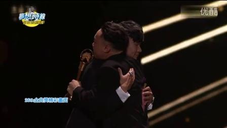 【wo1jia2】梦想时线20160625完整版:专访林俊杰 用音乐说故事