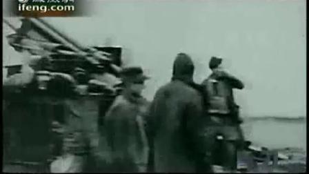 【wo1jia2】《断刀:朝鲜战争大逆转》全集凤凰卫视播出完整版