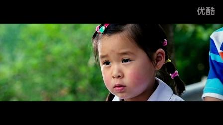[60706]《妈妈我在这》-汉华传媒