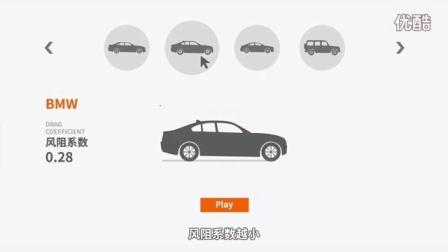 汽车洋葱圈 高速开窗会增高油耗?