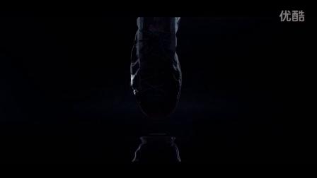 Nike AFO / 天津