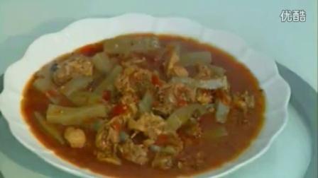 南瓜饼的做法 现什么小吃最火 传统油炸小吃