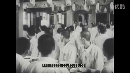 美国空军秀 真实珍珠港被偷袭画面 !