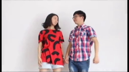 四川农业大学动物科技学院党校工作办公室招新视频