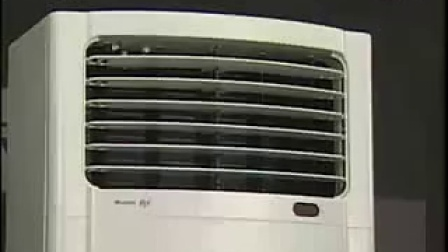 格力空调维修教程之故障示例_标清
