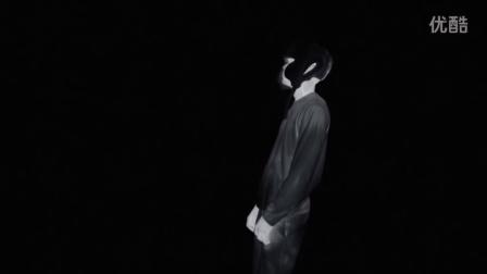 [OURDEN]Earl Sweatshirt - Grief MV
