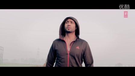 印度2016最新MV-Lutti - Happy Gosal - Noor
