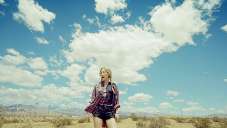 【日韩MV】Taeyeon - Why (Melon-1080p)