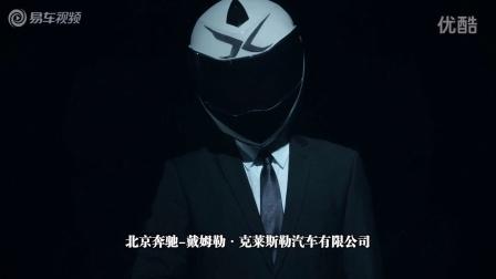 【暴走汽车】JEEP指南者:铁腕柔情狂傲不羁Beta1.28