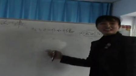 徐海霞讲道《人孑来》十二