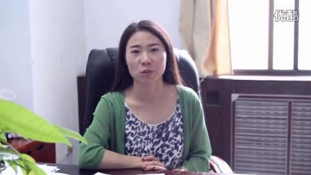 河南理工大学万方科技学院(焦作校区)2016届毕业生文艺晚会