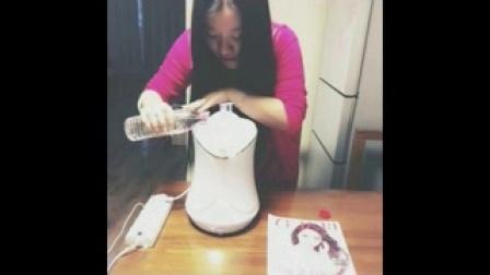 自制黄瓜牛奶面膜  黄瓜牛奶面膜怎么做