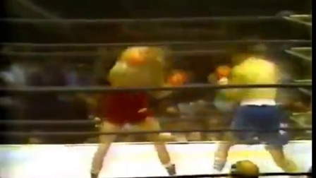阿奎罗vs福尔南德兹1战