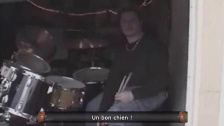 奇葩恶搞碉堡傻缺视频N°120