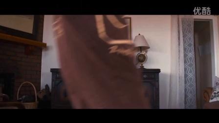 Jay Hardway - DJ Mag 2016