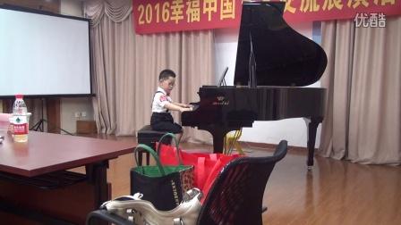 钢琴比赛海选_kookuo.com