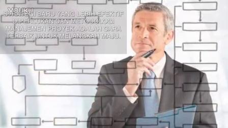 Manajemen Proyek untuk Proses Pembukaan Hotel