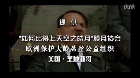 【创价学会】琪露诺又做傻事了!