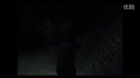 【龙崎】死魄曲全收集故事线流程解说02—竹内多闻篇