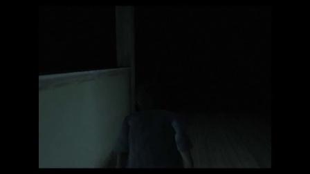 【龙崎】死魄曲-全收集故事线流程解说07—高远玲子篇