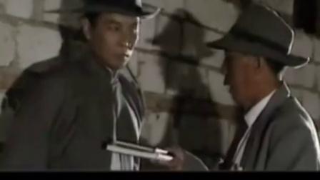 午夜谍影(第08集)[高清]