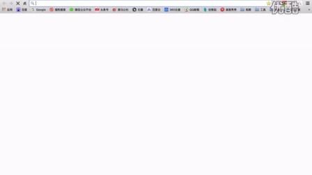 【黑马公社214】快速查找资源并获取磁力链接 #上网有得玩
