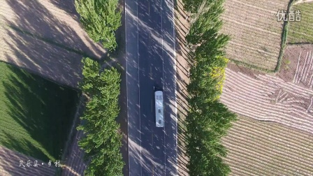 2016中国金融教育Visa流动宣传车重走丝绸之路