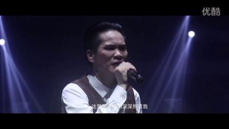 【优酷微电影排行榜】肖家永vs骆达华《好兄弟》