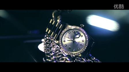Dok2 - 치키차카초코초 (Official Video)