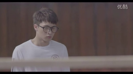 女女百合MV-亲亲嘴边-泰国组合fellow fellow演唱