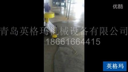 水泥厂/饲料厂/面粉厂用工业吸尘器15715427398大型手推式工业吸尘器