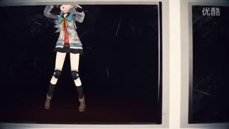 【178】《封印者》韩服 新角色 钢铁狙击手 缇娜