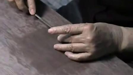 工匠精神:紫砂壶手工制作全过程-周桂珍