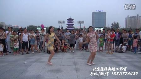 平谷肚皮舞培训 顺义肚皮舞培训 北京菲菲舞蹈工作室两大美女学员