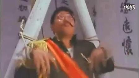 林正英经典之作恐怖电影《新僵尸先生》  林正英僵尸鬼片大全国语版香港恐怖片电影完整版_标清 吴君如  午马 林正英主演_标清_标清