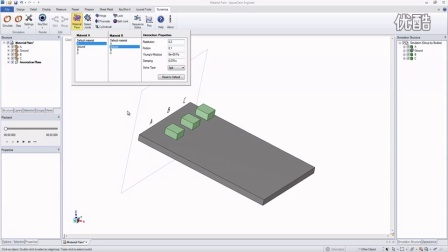 Dynamics for Pidex  tutorial #2 - Overview