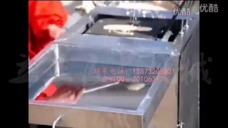 上海蛋卷机,怎样用蛋卷机做蛋卷