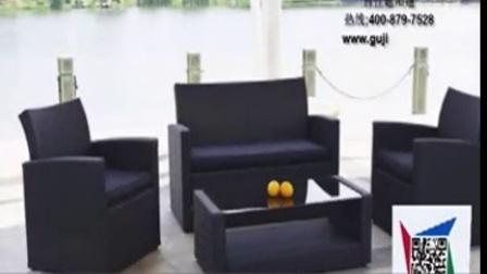 百佳折叠桌椅、野餐桌、便携桌、摆摊桌  价格公道  规格齐全
