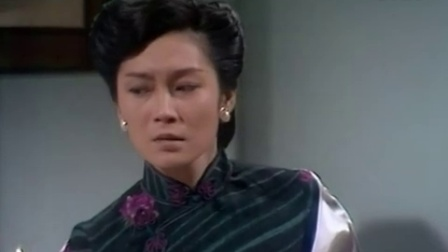 [龍族出品]大香港.The.Battle.Among.The.Clans.1985.EP06.DVDRip.X264.2Audio