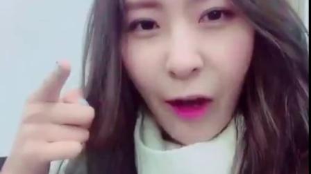 Dublekick公司发布灿美拉票视频