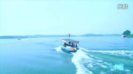 北海旅游宣传片_高清