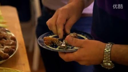 保罗.霍利伍德.教你做面包【BBC】【第一季全6集合辑】6、【EP06让面包更丰富美味!】
