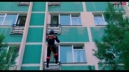 Devona farishta (uzbek kino)  Девона фаришта (узбек кино)
