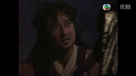 大地飛鷹粵語800m源碼03